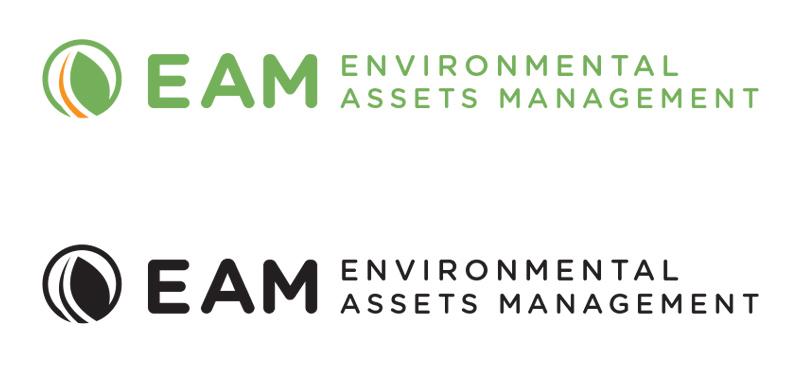 EAM_logo_001