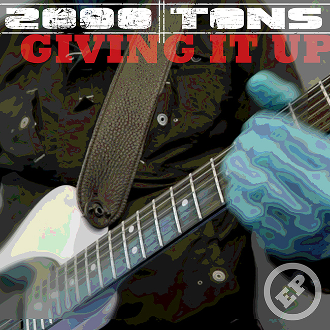 giving_it_up_cover