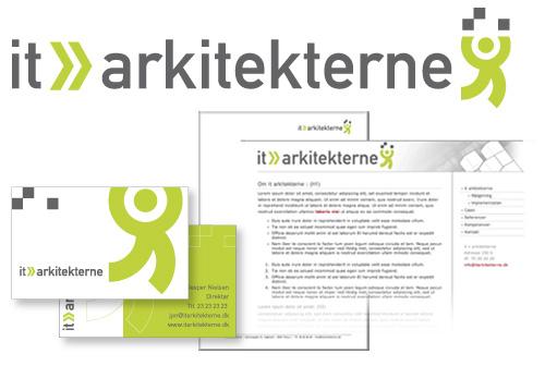 it_arkitekterne