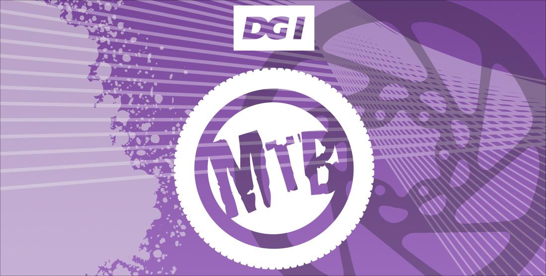 portfolio_dgi_mtb