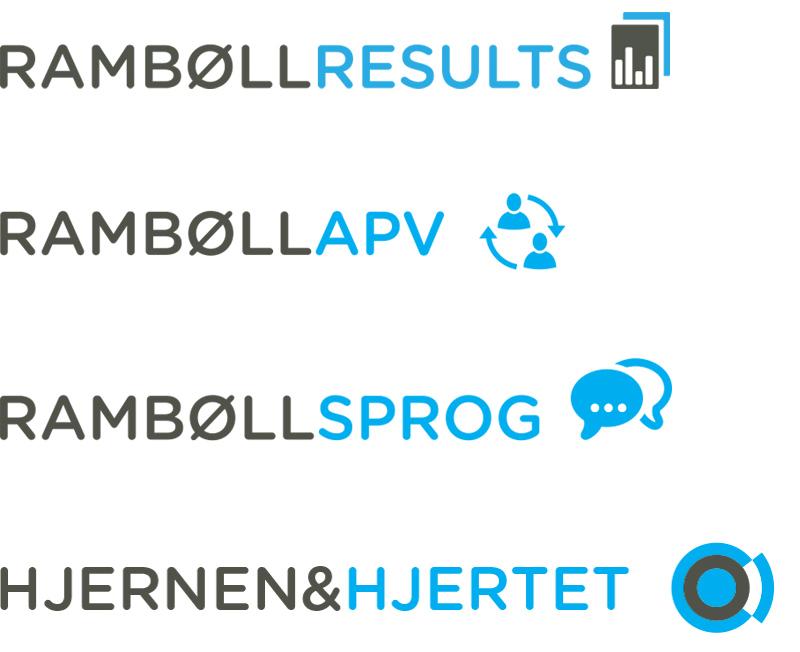 ramboll_underliggende_logos