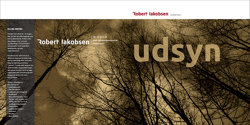 robert_jakobsen_magasin