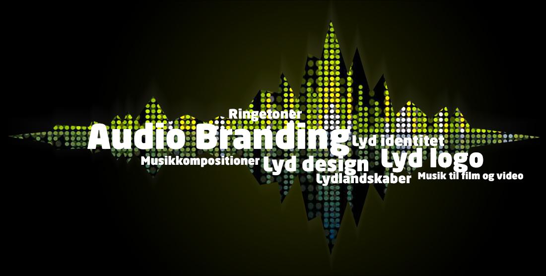 portfolio_audio-branding