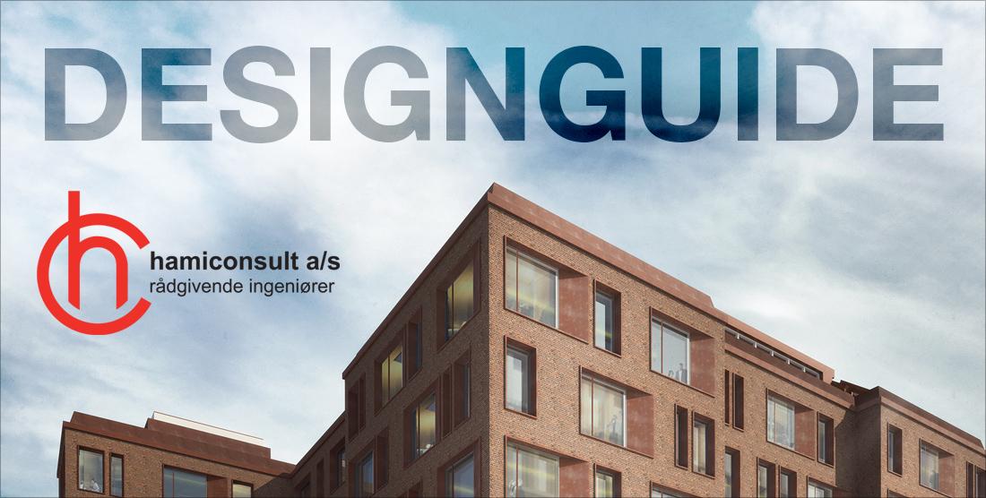 portfolio_hamiconsult_designguide