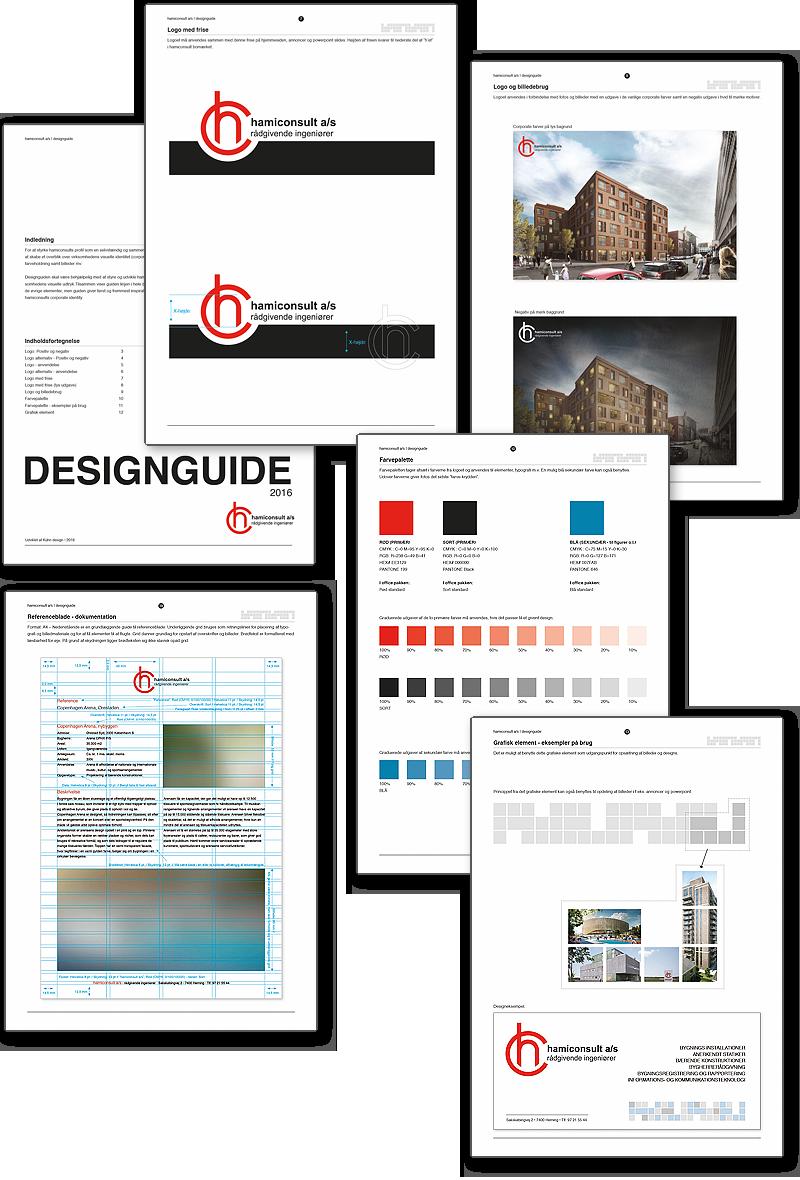 hamiconsult_designguide_side
