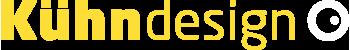 Kühn design Logo
